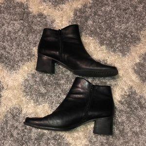 Covington dress shoes!!